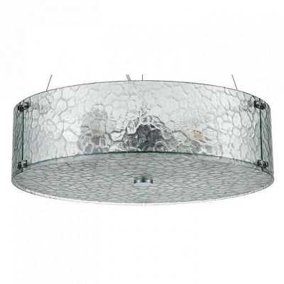 Подвесной светильник Vele Luce Moon 742 VL5133P05