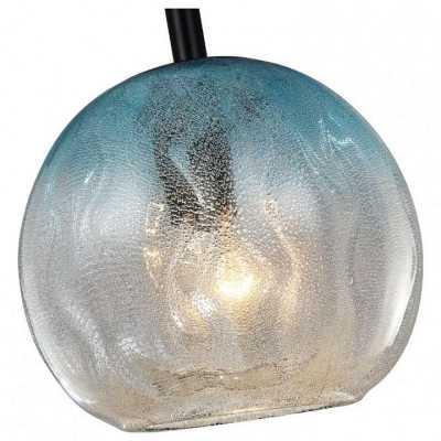 Подвесной светильник Vele Luce Bahamas 742 VL5202P11