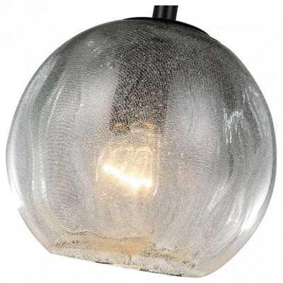 Подвесной светильник Vele Luce Bahamas 742 VL5202P31