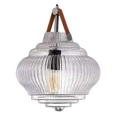 Подвесной светильник Vele Luce Kartell VL5232P11
