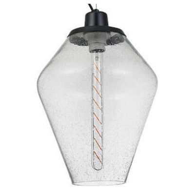 Подвесной светильник Vele Luce Calima 742 VL5242P11
