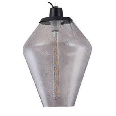 Подвесной светильник Vele Luce Calima 742 VL5242P21