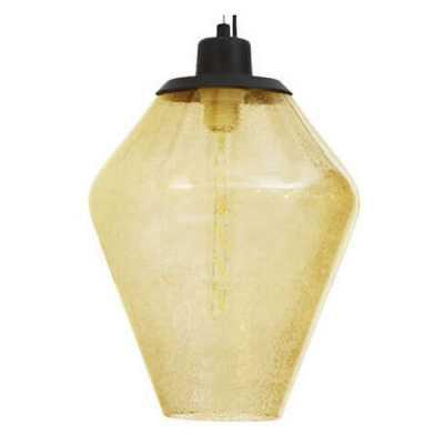 Подвесной светильник Vele Luce Calima 742 VL5242P31