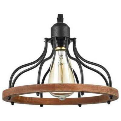 Подвесной светильник Vele Luce Franco 742 VL6032P01