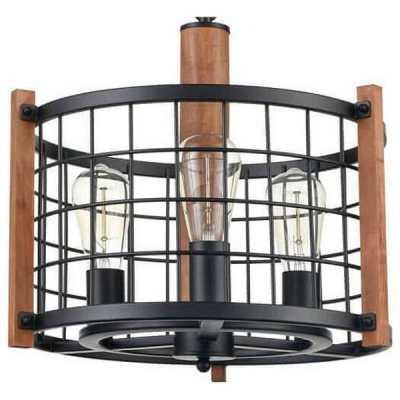 Подвесной светильник Vele Luce Lucca 742 VL6062P03