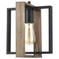 Подвесной светильник Vele Luce Bastion 742 VL6112P01