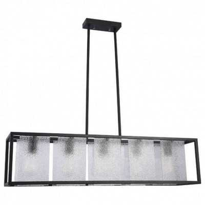 Подвесной светильник Vele Luce Toso VL6152L05