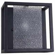 Накладной светильник Vele Luce Toso VL6152W01