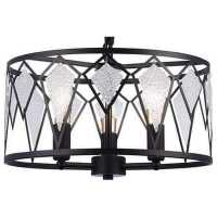 Подвесной светильник Vele Luce Tredici 742 VL6162P03
