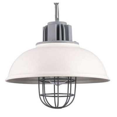 Подвесной светильник Vele Luce Levi 742 VL6201P01