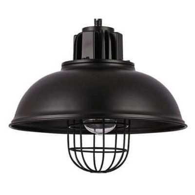 Подвесной светильник Vele Luce Levi 742 VL6202P01
