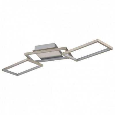 Потолочный светильник Vele Luce Netta 742 VL7075L03