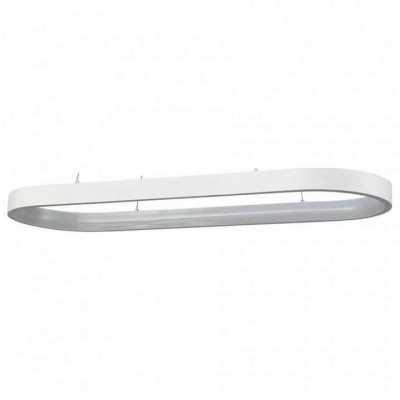 Подвесной светильник Vele Luce Latte 742 VL7121P09