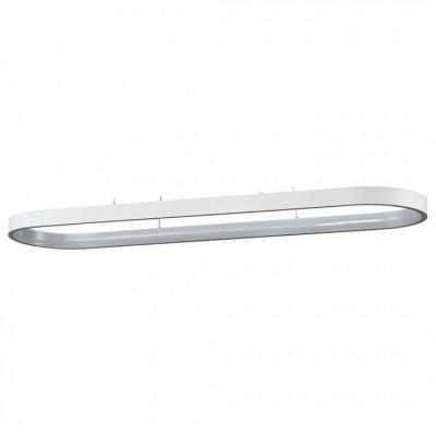 Подвесной светильник Vele Luce Latte 742 VL7121P12