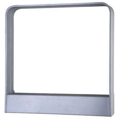 Накладной светильник Vele Luce Casteli 742 VL8117W21
