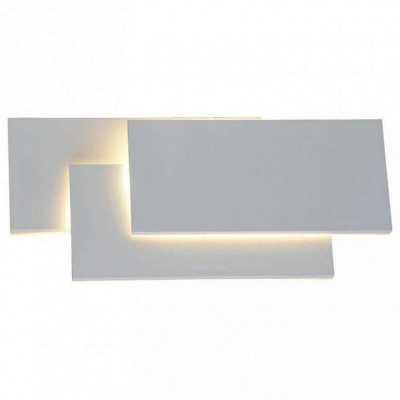 Накладной светильник Vele Luce Accenti 742 VL8131W11