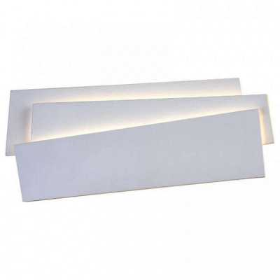 Накладной светильник Vele Luce Accenti 742 VL8131W21