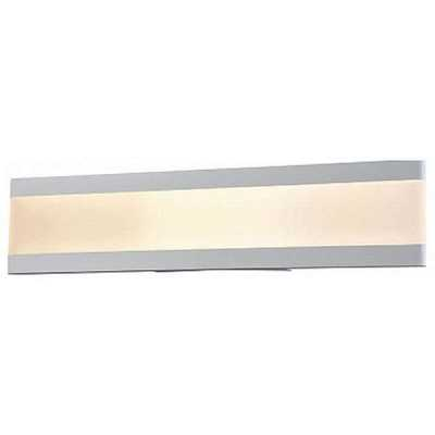 Накладной светильник Vele Luce Bisenti 742 VL8181W11