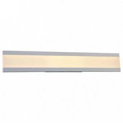 Накладной светильник Vele Luce Bisenti 742 VL8181W21