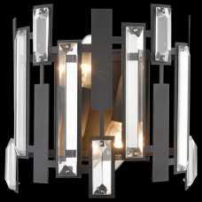 Накладной светильник Vele Luce  VL2202W02