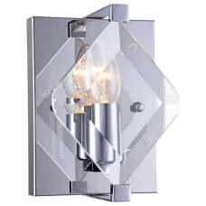 Накладной светильник Vele Luce Vittoria 742 VL3053W01
