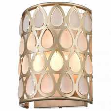 Накладной светильник Vele Luce Donna 742 VL4064W02