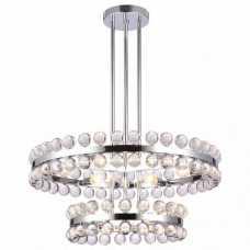 Подвесной светильник Vele Luce Baldassare 742 VL4143L16