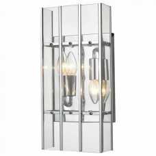 Накладной светильник Vele Luce Tivoli 742 VL5073W22