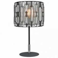Настольная лампа декоративная Vele Luce Charlie 742 VL5142N01