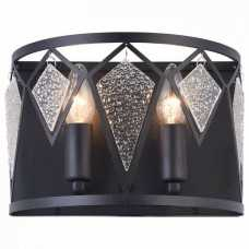 Накладной светильник Vele Luce Tredici 742 VL6162W01