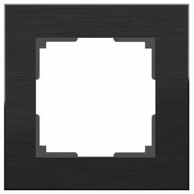 Рамка на 1 пост Werkel  a039116