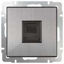 Розетка Ethernet RJ-45 Werkel WL02 a040409
