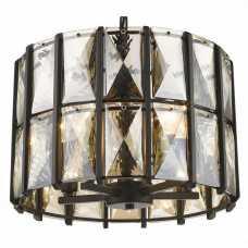 Подвесной светильник Wertmark Karlin WE148.05.023