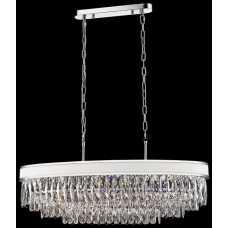 Подвесной светильник Wertmark Clarissa WE136.12.103