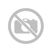Подвесная Люстра FAVOURITE Batun 2020-5P